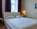 Квартира - Большая Конюшенная 5 - фотография 5
