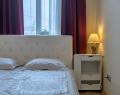 Квартира - Большая Конюшенная 5 - фотография 6