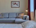 Квартира - Большая Конюшенная 5 - фотография 4