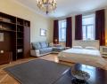 Квартира - Большая Конюшенная 5 - фотография 3