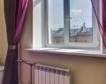 Квартира - Большая Конюшенная 5 - фотография 12