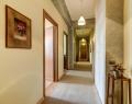 Квартира - Большая Конюшенная 5 - фотография 15