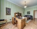 Квартира - Большая Конюшенная 5 - фотография 18