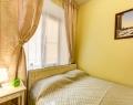 Квартира - Фурштатская 8 - фотография 2