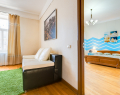Квартира - Набережная Грибоедова 38 - фотография 9