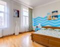 Квартира - Набережная Грибоедова 38 - фотография 12