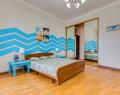 Квартира - Набережная Грибоедова 38 - фотография 14