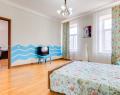 Квартира - Набережная Грибоедова 38 - фотография 17