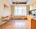 Квартира - Набережная Грибоедова 38 - фотография 24