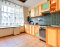 Квартира - Набережная Грибоедова 38 - фотография 25