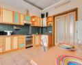 Квартира - Набережная Грибоедова 38 - фотография 27