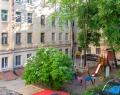 Квартира - Набережная Грибоедова 38 - фотография 28