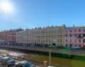 Квартира - Набережная Грибоедова 38 - фотография 29