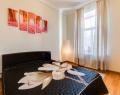 Квартира - Набережная Грибоедова 38 - фотография 4