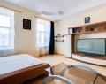 Квартира - Набережная Грибоедова 45 - фотография 9