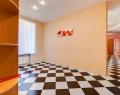 Квартира - Набережная Грибоедова 45 - фотография 11
