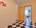 Квартира - Набережная Грибоедова 45 - фотография 12