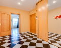 Квартира - Набережная Грибоедова 45 - фотография 13