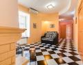 Квартира - Набережная Грибоедова 45 - фотография 15