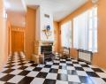 Квартира - Набережная Грибоедова 45 - фотография 16
