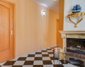 Квартира - Набережная Грибоедова 45 - фотография 18