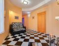 Квартира - Набережная Грибоедова 45 - фотография 19