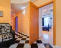 Квартира - Набережная Грибоедова 45 - фотография 20