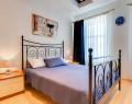 Квартира - Набережная Грибоедова 45 - фотография 22