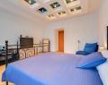 Квартира - Набережная Грибоедова 45 - фотография 25