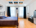 Квартира - Набережная Грибоедова 45 - фотография 26