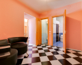 Квартира - Набережная Грибоедова 45 - фотография 28