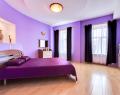 Квартира - Набережная Грибоедова 45 - фотография 29
