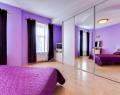 Квартира - Набережная Грибоедова 45 - фотография 30