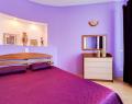 Квартира - Набережная Грибоедова 45 - фотография 32