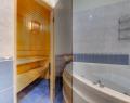 Квартира - Набережная Грибоедова 45 - фотография 37