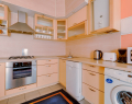 Квартира - Набережная Грибоедова 45 - фотография 44