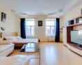 Квартира - Набережная Грибоедова 45 - фотография 4