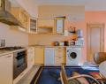 Квартира - Набережная Грибоедова 45 - фотография 47
