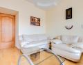 Квартира - Набережная Грибоедова 45 - фотография 8