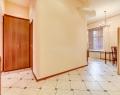 Квартира - Лиговский проспект 130 - фотография 1