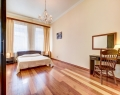Квартира - Лиговский проспект 130 - фотография 8