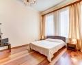 Квартира - Лиговский проспект 130 - фотография 10