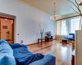 Квартира - Лиговский проспект 130 - фотография 13