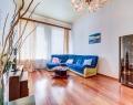 Квартира - Лиговский проспект 130 - фотография 16