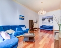 Квартира - Лиговский проспект 130 - фотография 18