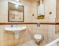Квартира - Лиговский проспект 130 - фотография 19
