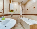 Квартира - Лиговский проспект 130 - фотография 20