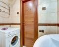 Квартира - Лиговский проспект 130 - фотография 21
