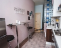 Квартира - Моисеенко 4 - фотография 3