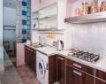 Квартира - Моисеенко 4 - фотография 4